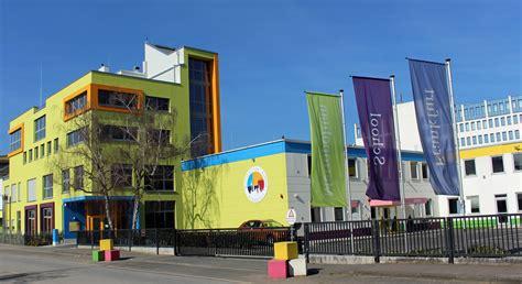 homecompany frankfurt how to germany metropolitan school frankfurt storefront