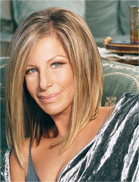 barbra streisand range hairstyles hearing aids hairstylegalleries
