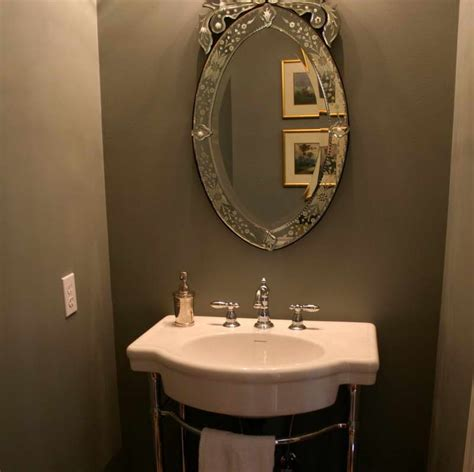 Powder Bathroom Design Ideas by Small Powder Room Decorating Ideas Powder Room Decor