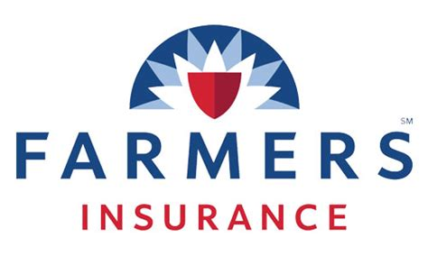 Farmers Insurance Background Check Farmers Insurance Troy Mi Insurance Coupons