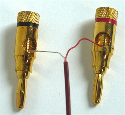 heat to electricity diy seebeck effect turn heat into electricity then measure