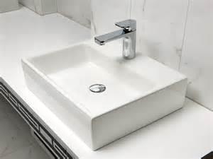 memento lavabo by villeroy boch