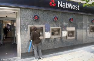 natwest bank opening times customers express their fury as natwest technical fiasco
