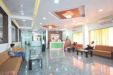 Sai Sangam Hotel Shirdi India Asia hotel sai sangam shirdi hotel reviews photos rate