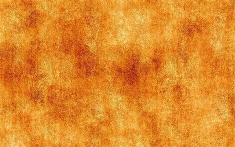 25 brown grunge wallpapers backgrounds freecreatives