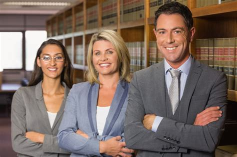 How Does It Take To Clear A Criminal Record How To Choose The Criminal Defense Attorney Who Is Best For You White Associates