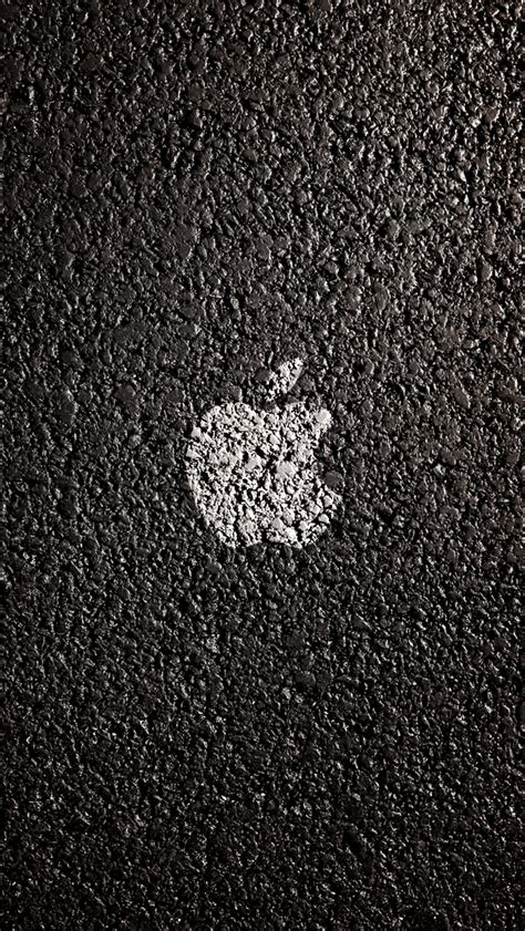 wallpaper iphone 5 jeans asphalt hd iphone 5 wallpaper by satan dream on deviantart