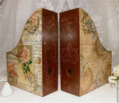 Decoupage Clipboard - 1000 images about folder holder clipboard notice brds