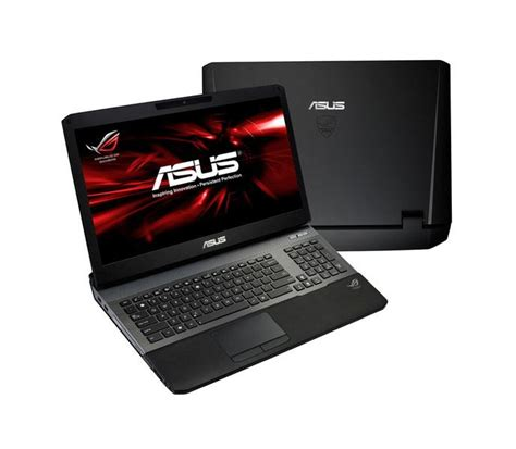 Asus Gaming Laptop 600 Dollars asus g75vw dh72 review rating pcmag