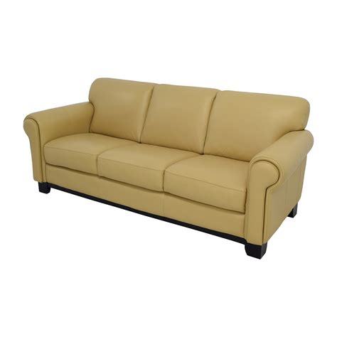 chateau d ax leather couch chateau d ax leather sofa macy best sofa decoration