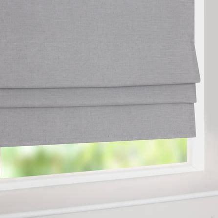 grey wallpaper dunelm mill grey linen blackout roman blind dunelm mill home decor
