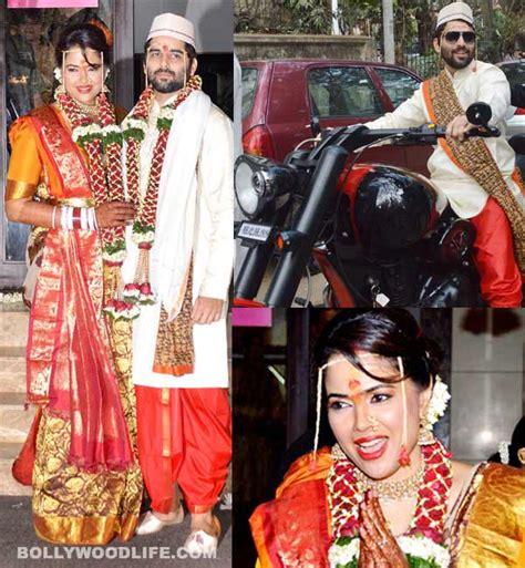 Sameera reddy marriage madhavan wedding