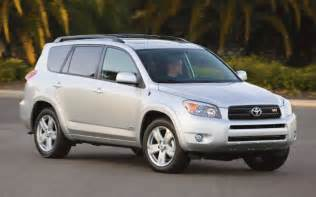 how to work on cars 2008 toyota rav4 engine control 2008 toyota rav4 limited v6 4x2 toyota colors