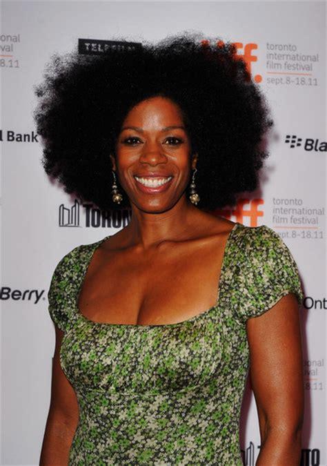 benita washington short hairstyles celebrity coils top 7 the posh blog
