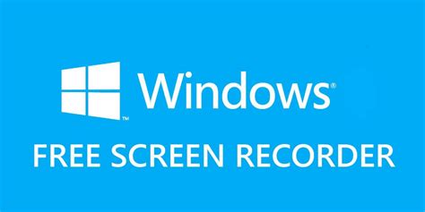 best screen recording software best screen recording software for windows