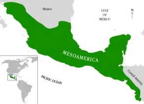mesoamerica simple the free encyclopedia