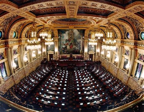 pa house of representatives in 2016 some lancaster county lawmakers will increase