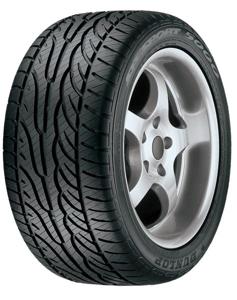 search for tires by size tire rack 2016 car release date