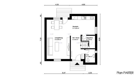 80 square meter house floor plan 80 square meters home mansion