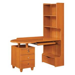 Kid Desk Furniture Furniture Gt Office Furniture Gt Desk Gt Emily Desk