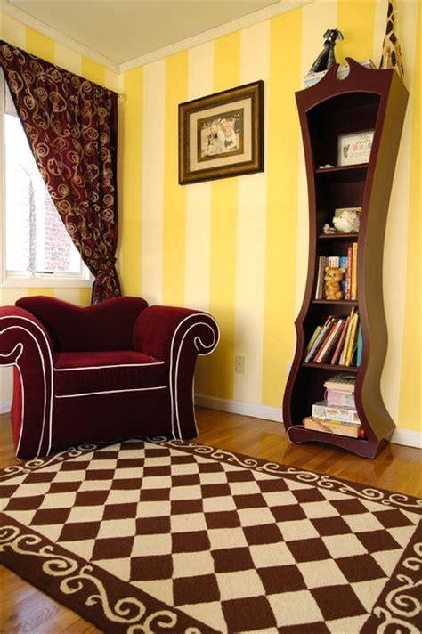 alice in wonderland bedroom alice in wonderland inspired big girl room eclectic