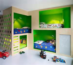 Best Bunk Beds For Boys 10 Best Bunkbeds For Toddlers And Shared Nurseries Disney Baby