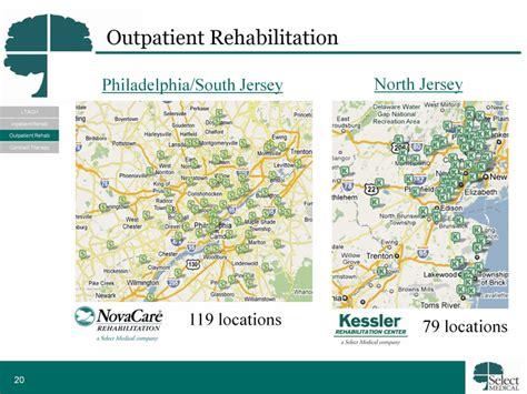 Inpatient Detox Programs In Nj by Outpatient Rehabilitation119 Locationsphiladelphia South