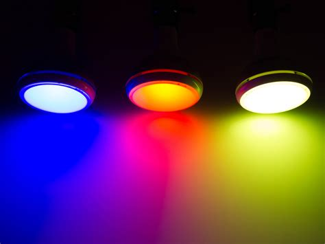 Hue Lights by Leading Lighting Distributor Announces Product Line