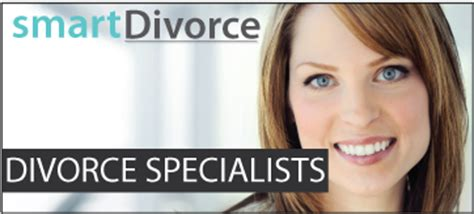 Manhattan Divorce Records Manhattan Divorce Forms Divorce In Manhattan Kansas