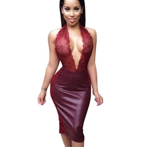 dress sexy moulant reviews online shopping dress sexy
