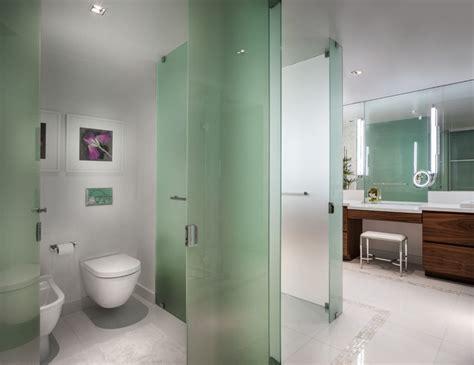 master bathroom jade contemporary bathroom miami