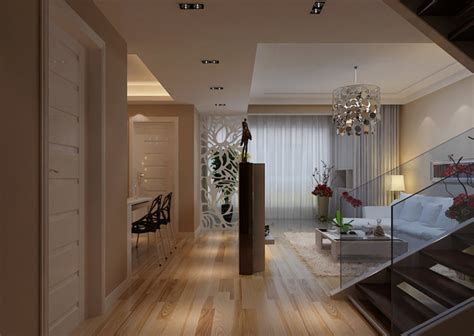 duplex house interior www imgkid the image kid has it