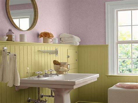 calming colors for bathroom calming bathroom paint colors http pinterest com pin