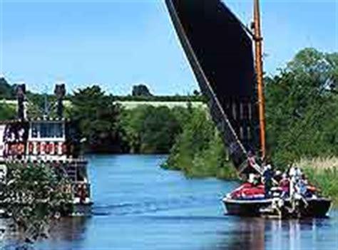 fishing boat hire norwich norfolk broads norwich norfolk england