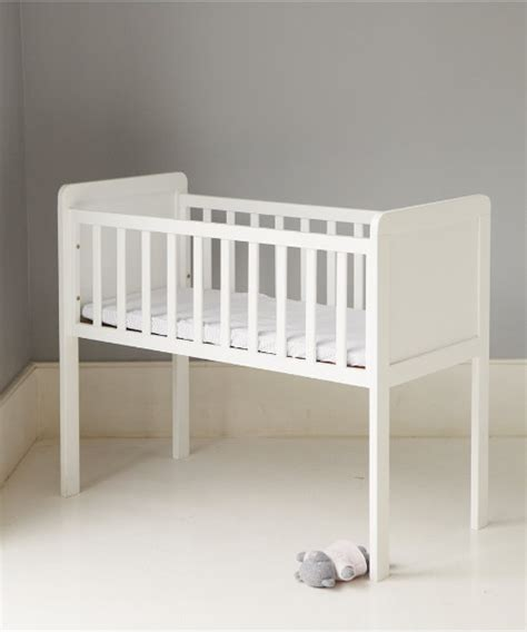 Baby Cribs Ireland by Mothercare Hyde Crib Dublin Baby Dublin 1404611