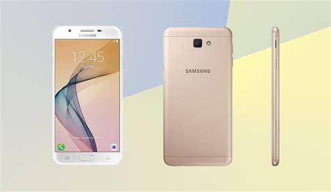 Samsung J5 J7 Prime samsung j7 prime and j5 prime debuts in india