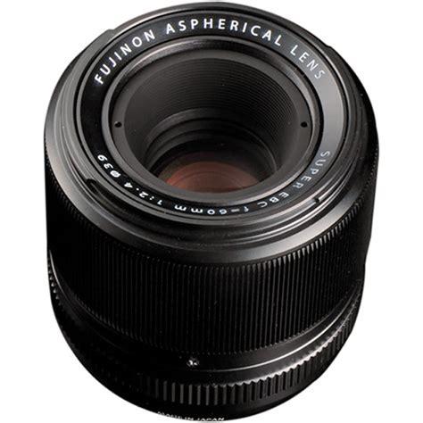 fujifilm 60mm f 2 4 xf macro fujifilm 60mm f 2 4 xf macro lens 16240767 b h photo