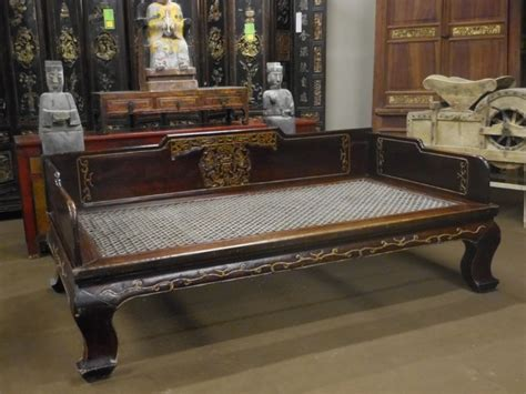 green antiques antique beds projects