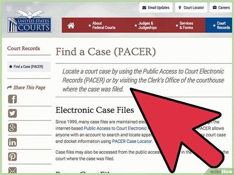 Buscar Record Criminal De Una Persona 7 Formas De Realizar B 250 Squedas Gratuitas De Registros