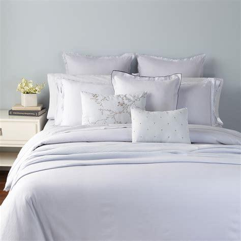 bloomingdales comforters sale vera wang naturals bedding bloomingdale s