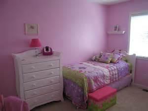bedroom ideas walls