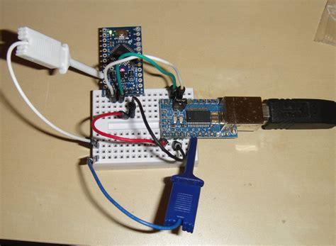 software reset in arduino programowanie arduino pro mini akademia nettigo