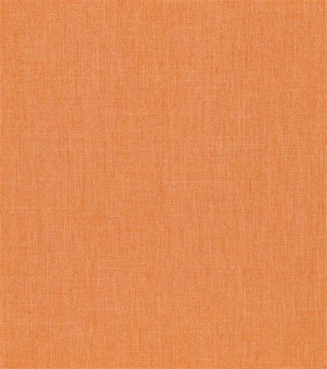 Crypton Upholstery Fabric by Home Decor Upholstery Fabric Crypton Manhattan Squash
