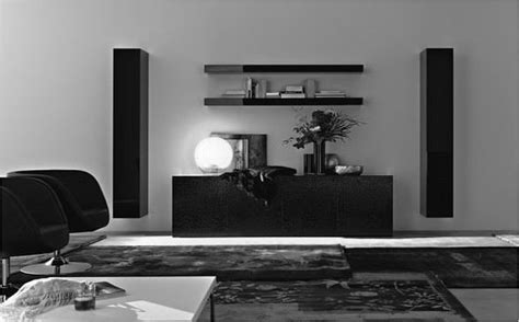 Tv Stand Ideas For Living Room by Living Room Floating Shelves Peenmedia