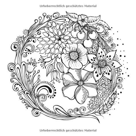 mein sommerspaziergang ausmalen und 3404609298 1349 best images about colouring on dovers gel pens and libros