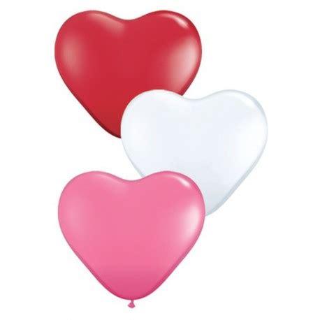 imagenes de fondo latex globos 6 quot colores surtidos love corazones www globodeco es