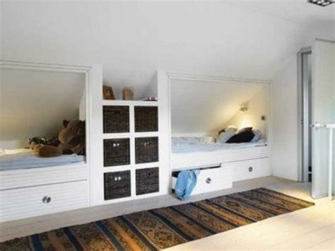 smart short walls are also called pony walls or knee 63 best images about knee wall beds and storage on