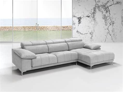 sofas de sof 225 s sof 225 s de dise 241 o sof 225 s modernos fabricantes de