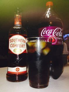 good southern comfort mixers 1000 images about big big bang drinks on pinterest