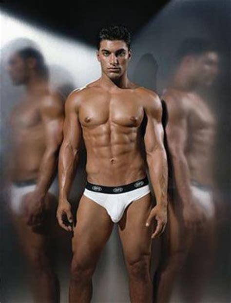 hombres sin ropa interior 78 best images about sensualidad de quot 201 l quot on pinterest